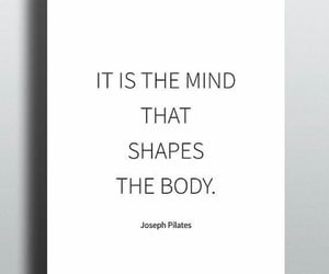 anorexia, body, and mind image