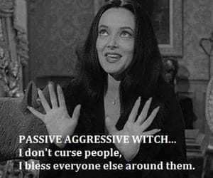 funny and witch image