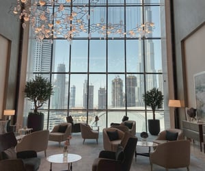 home, luxury, and dubaï image