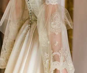 delicate, details, and fairytale image
