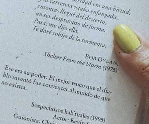 book, miercoles, and psicoanalisis image