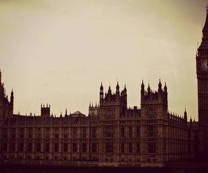 britain, london, and uk image