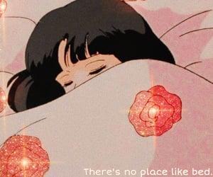 aesthetic, manga, and soft image