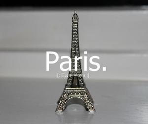Eifel, france, and paris image