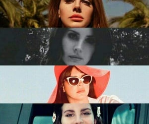 born to die, lana del rey, and love image