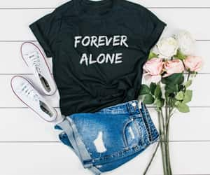 etsy, gift for her, and valentines day shirt image