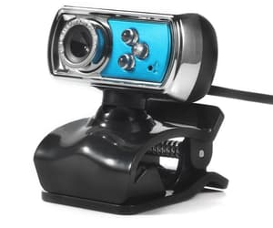 12m, usb webcam, and alloet image