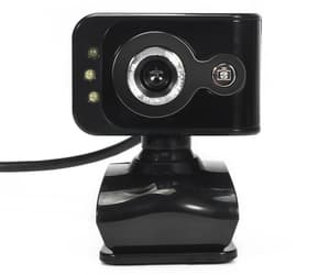 high definition, webcam, and usb 2.0 image