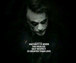honest, joker, and real image