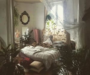 bedroom and aesthetic image