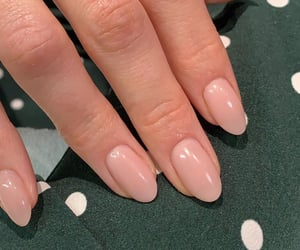 beauty, elegance, and manicure image