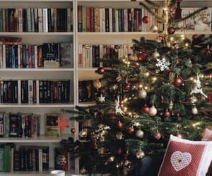 anna karenina, article, and christmas image