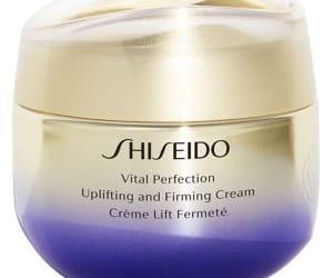 shiseido image