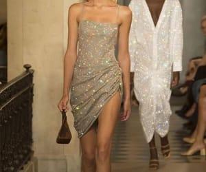 aesthetic, fashion design, and luxury image
