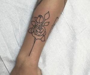 aesthetic, rosa, and amazing image