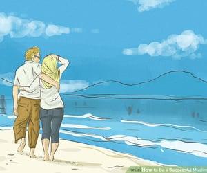 good life, dua, and partner image