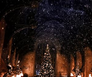 gif, hogwarts tumblr, and harry potter image