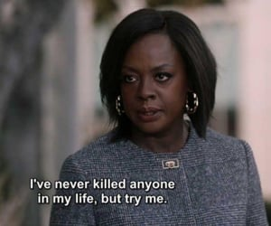 kill, quotes, and tv show image