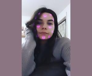 alien, beautiful, and beauty image