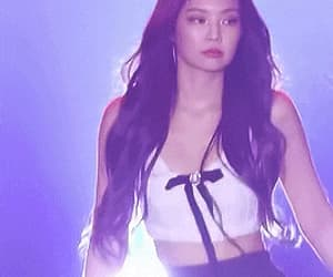 blackpink, asian, and kpop image