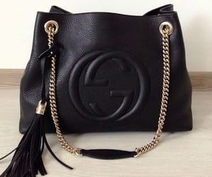 bag and gucci image