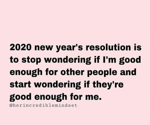 2020, motivating, and motivation image