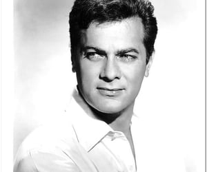 1950's, actor, and moviestar image