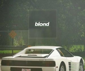 blond, blonde, and gangsta image