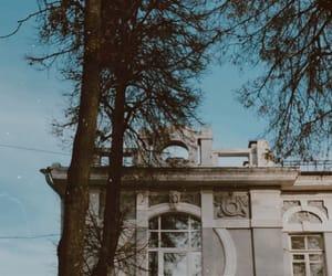 belarus, gomel, and impression image