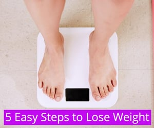 article, beauty, and weight loss image