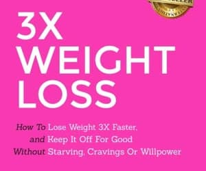 weight loss, weight loss ebook, and how to lose weight image