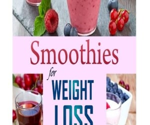weight loss, how to lose weight, and weight loss book image