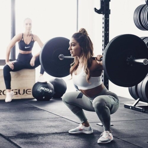 article, fitness, and gym image