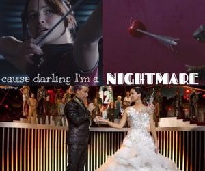 arrow, darling, and Jennifer Lawrence image