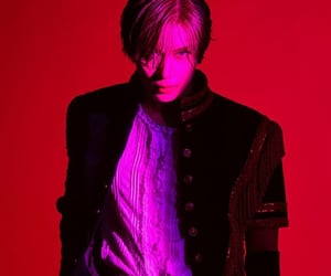 SHINee, lee taemin, and want image
