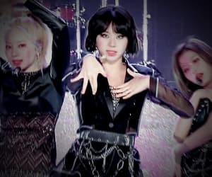 gif, kpop, and chaeyoung image