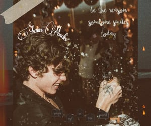 shawn mendes, happy2020, and editswithpicsart image