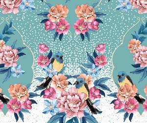 background, pattern, and antix image