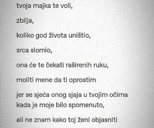 balkan, ljubavni citati, and bosna image