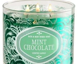 chocolate, home, and food image