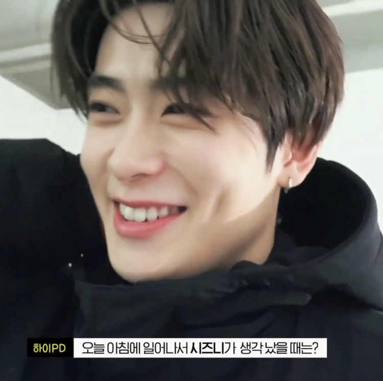 dimples, jaehyun, and nct image