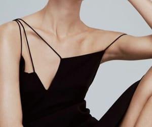 angles, bottoms, and dress image
