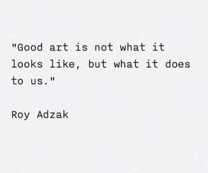 art, emotions, and feelings image