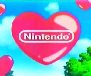 90s, anime, and game image