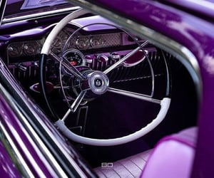 automobiles, cars, and purple image