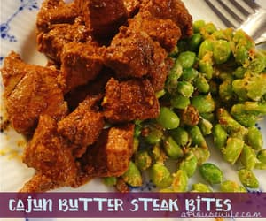 dinner, food, and recipes image