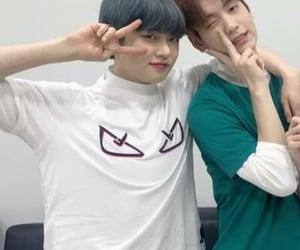 txt, yeonbin, and moa image
