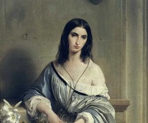 art, arte, and Francesco Hayez image