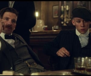 1900, if i were, and peaky blinders gif image