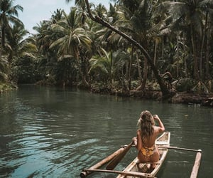 summer, world, and travel the world image